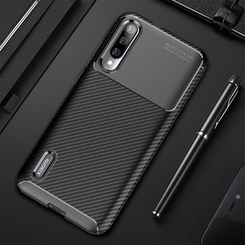 Phone <font><b>Case</b></font> <font><b>for</b></font> <font><b>Xiaomi</b></font> <font><b>Mi</b></font> <font><b>9</b></font> Lite <font><b>Case</b></font> <font><b>Shockproof</b></font> <font><b>Soft</b></font> <font><b>Silicone</b></font> Back Cover <font><b>for</b></font> <font><b>Xiaomi</b></font> <font><b>Mi</b></font> <font><b>9</b></font> <font><b>SE</b></font> A3 CC9 Mi9 Lite <font><b>Cases</b></font> <font><b>mi</b></font> 9se Fundas image