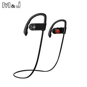 Image 1 - Sport Headphones
