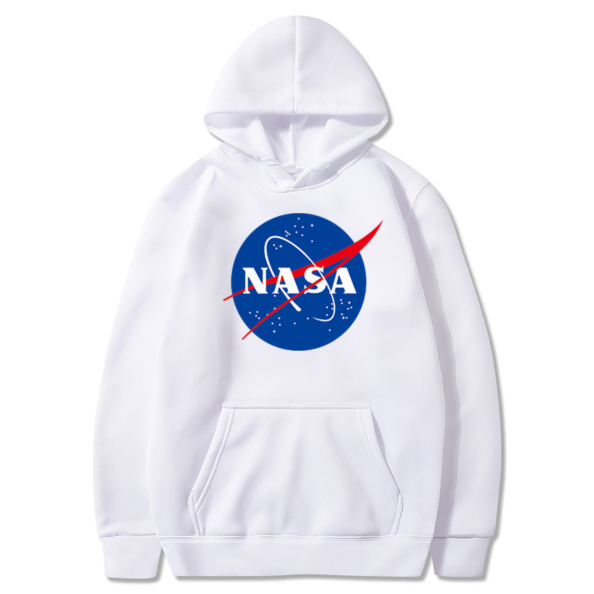 Fashion Brand Men's Hoodies 2019  Autumn Winter Male Casual Hoodies Sweatshirts Men's Hoodies Sweatshirt Tops