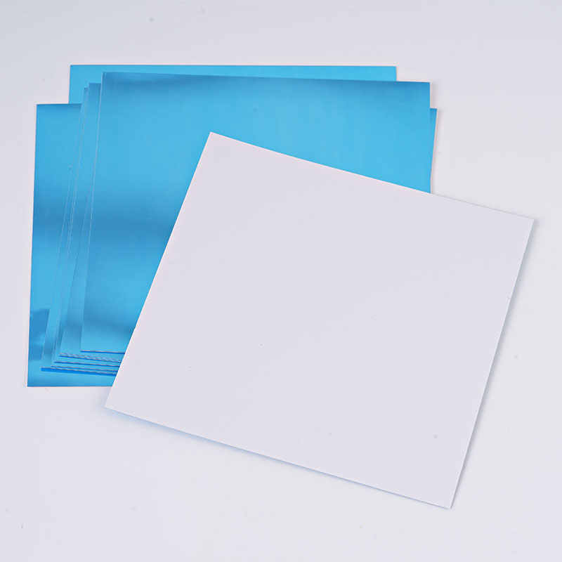 アクリル正方形の壁のステッカーミラー 9 ピース/セット 15 × 15 センチメートルペーストにレストラン通路床リビングルーム人格装飾ミラー