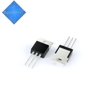 10pcs/lot IRF1404 1404 TO-220 In Stock - discount item  8% OFF Active Components