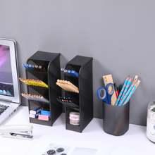 Наклонная ручка держатель пластиковых ящиков для хранения вещей