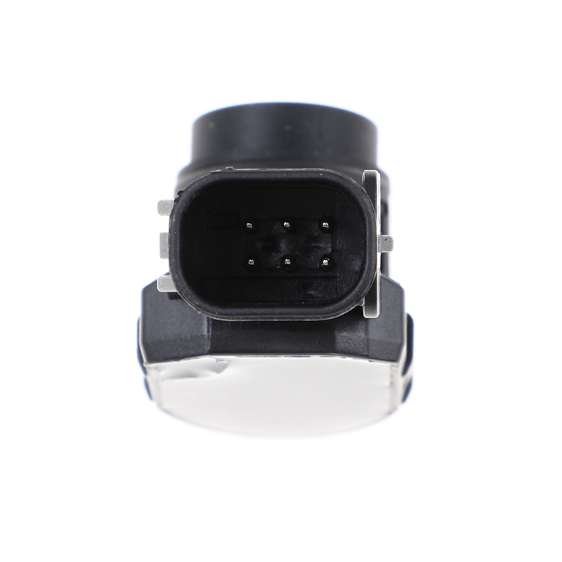 3 farbe Neue Hohe Qualität PDC Sensor Wireless Parkplatz Sensor Für Toyota 89341-60060 8934160060