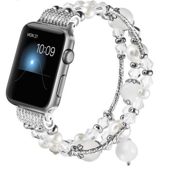 Handmade Band for Apple Watch