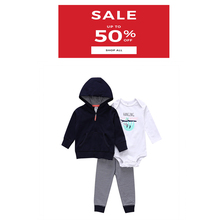 BABY BOY OUTFIT long sleeve hooded jackets+bodysuit+pant newborn costume infant clothing 2020 spring autumn new born clothes