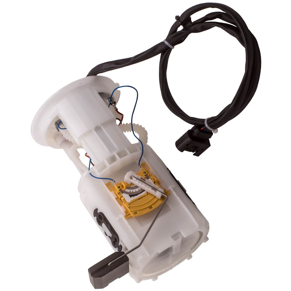 New Fuel pump Assembly for <font><b>Mercedes</b></font> A Class <font><b>A140</b></font> A160 A190 A210 1684701994 1684704294 image