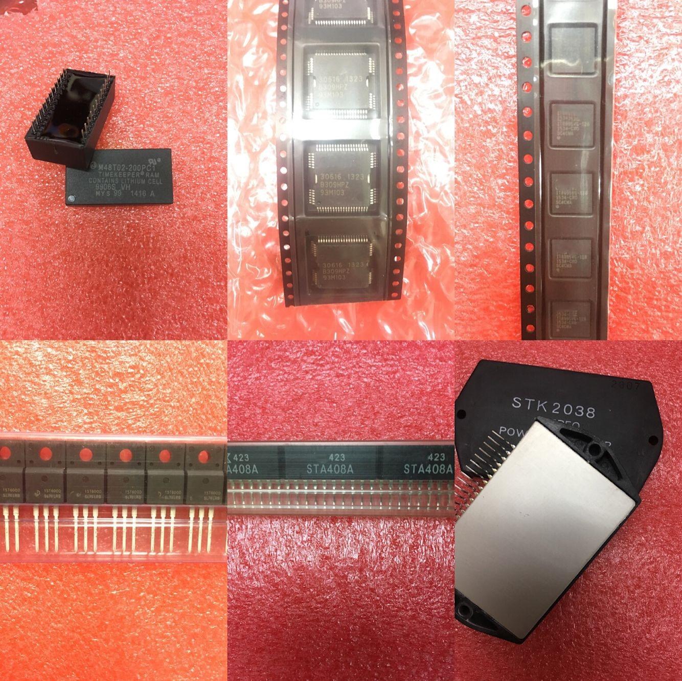 KSZ8999 Buy Price