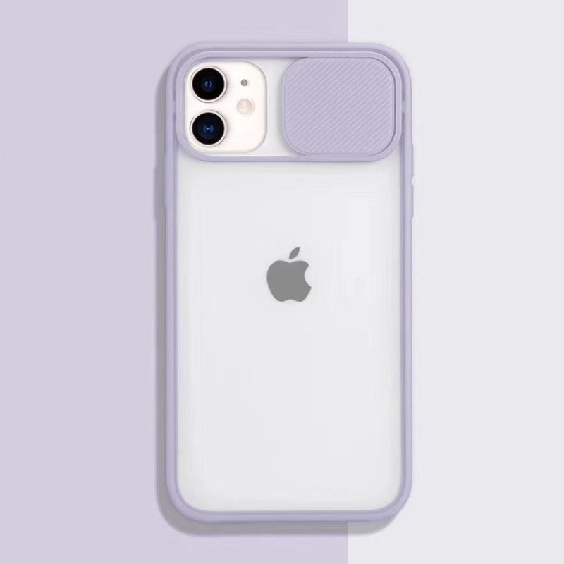 Slide-Camera-Protect-Door-Phone-Case-For-iPhone-11-Pro-Max-XR-X-XS-Max-7(6)