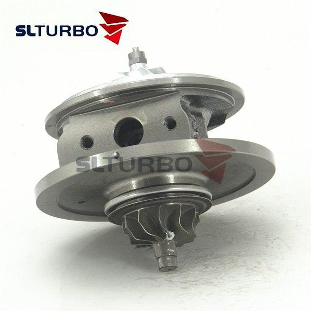 Turbo charger Core 822088 Cartridge 71796466 Turbine Chra For Fiat 500 Panda Grande Punto Doblo Linea Fiorion Egea Qubo Tipo 5