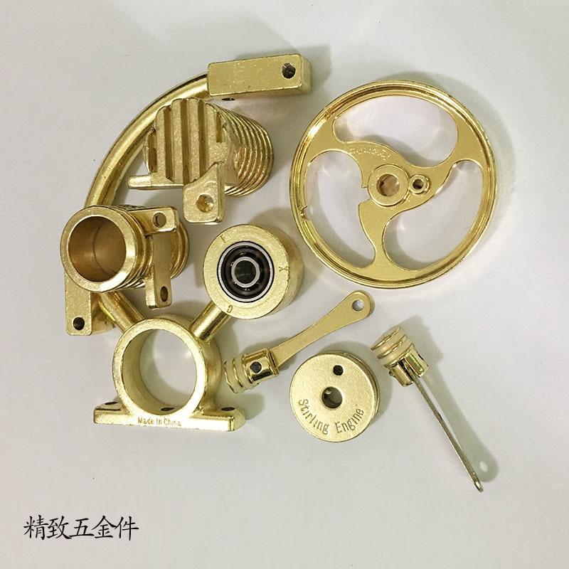nova tecnologia ciencia pequena fabricacao pequena invencao brinquedo experimental 02