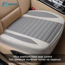 Auto Sitz Abdeckung Auto pad, sitze Kissen für Toyota Camry Corolla RAV4 Civic Highlander Land Cruiser Prius Lc200 Prado Verso Serie