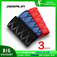Table-Tennis-Rackets Grips Sweatband-Accessories Ping-Pong-Set DEEPLIN Overgrip-Handle-Tape