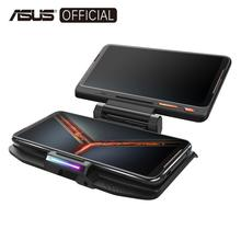 ASUS ROG Phone 2 TwinView Dock II ZS660KL Station Module