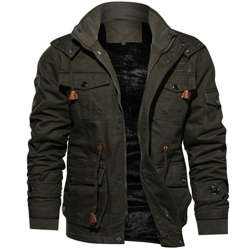 Лидер продаж, новинка, Мужская брендовая Роскошная куртка ручной работы, Мужская Высококачественная ручная дрель для ногтей, мужской певец,... - 5