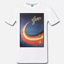 comunism RETRO VINTAGE