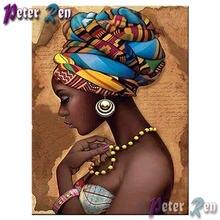 5d алмазная живопись вышивка крестиком «сделай сам» полностью