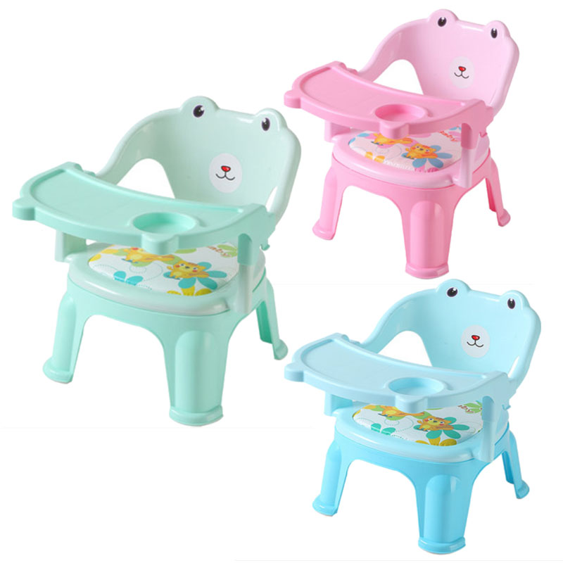 Kids Chair Call Baby Chair Stool Chair Seat Small Household Kindergarten Chair