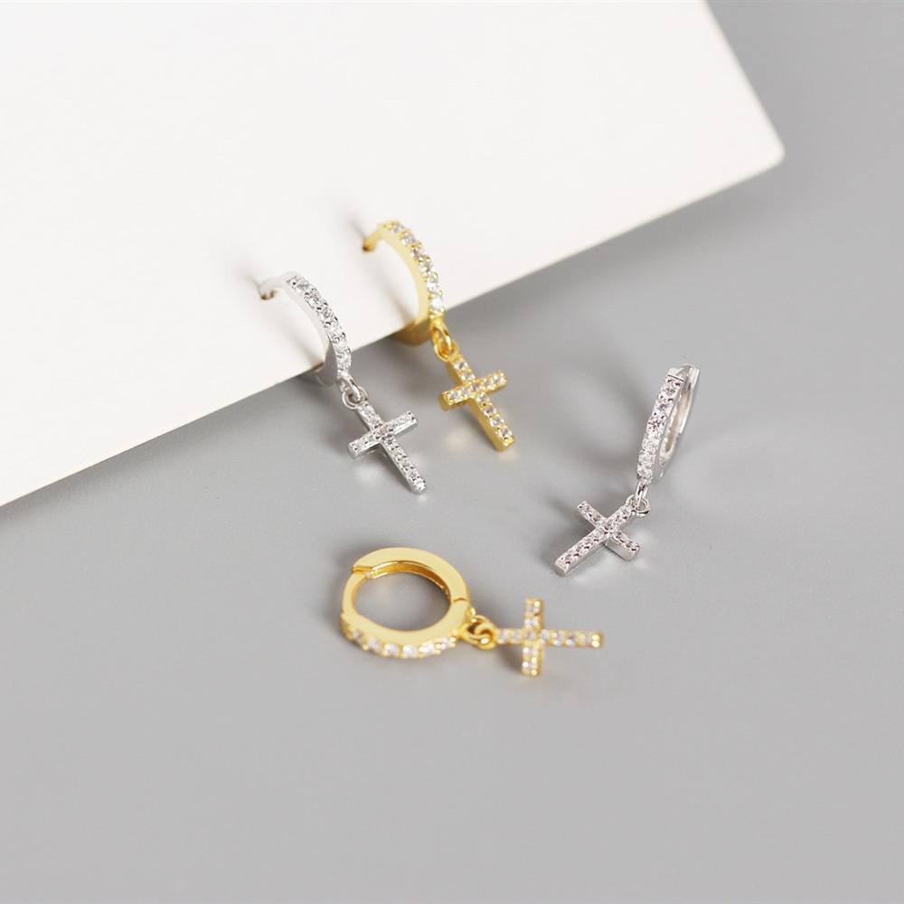 Layla Earrings 5
