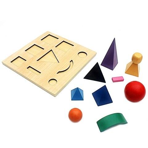 brinquedo de madeira solida brinquedos de madeira