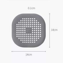 2 шт фильтр для слива раковины в ванной и кухне