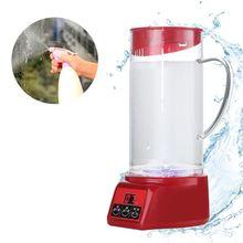 Liquid-Making-Machine Sodium-Hypochlorite-Generator Household Disinfection