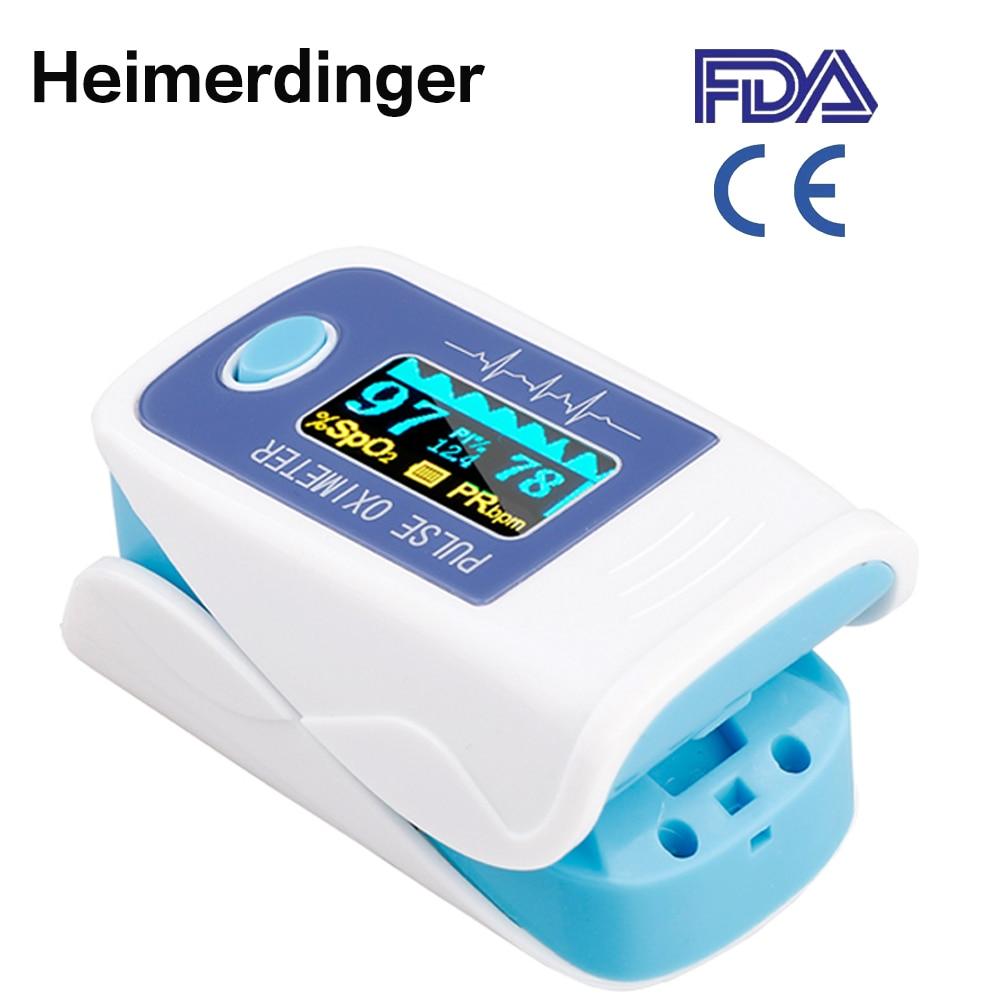 Fingertip Pulse Oximeter De Dedo Pulso Oximetro Home Family Pulse Oxymeter Pulsioximetro Spo2 Pr Oxymeter Finger Pulse Oximeter