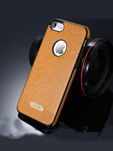 GTWIN For iPhone X Phone Case Luxury PU Leather Soft Silicone Back Cover Coque For iPhone