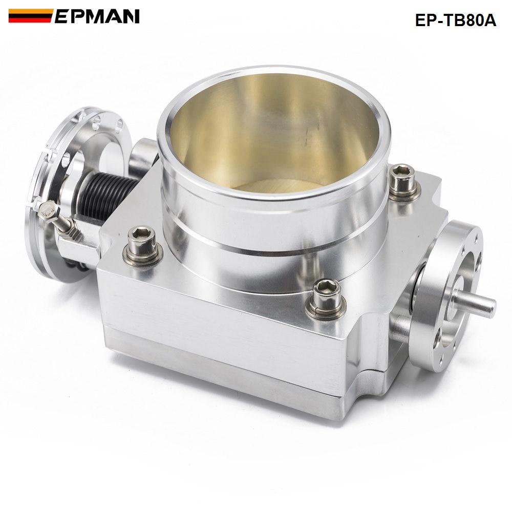 EP-TB80A (10)