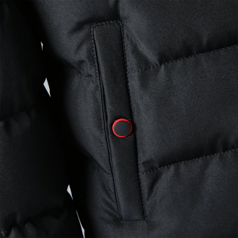 mens thick jacket7