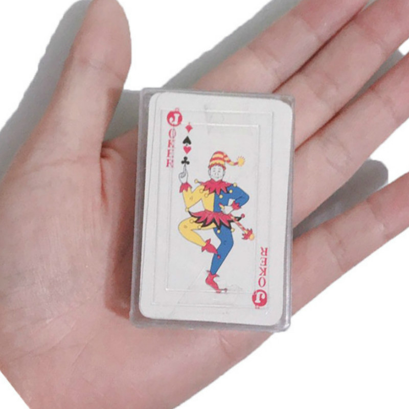 outdoor-travel-portable-small-playing-card-transparent-hard-plastic-boxed-package-paper-mini-board-game-font-b-poker-b-font