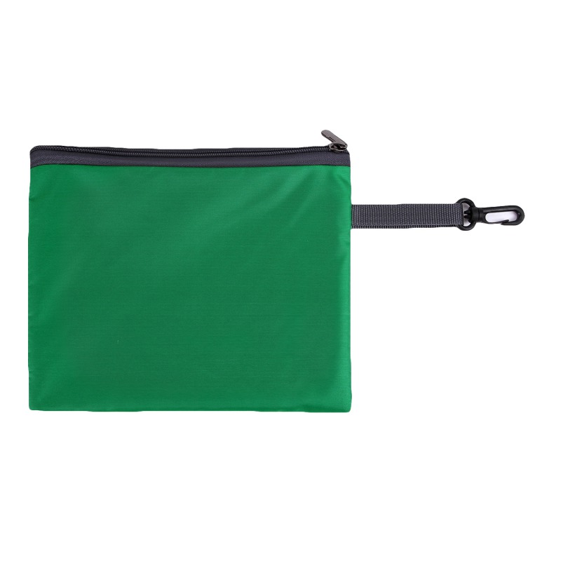 Bag Waterproof Zipper Tool Bags Chenille Waterproof Household Portable Organizer Storage Pouch Stuff Sack Sport Home Travel Use