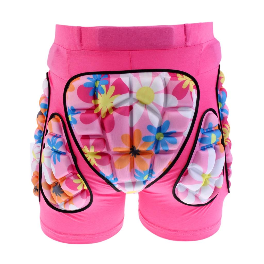 hip-pad-protector-skiing-roller-skating-snow-boarding-hip-guard-hockey-pants-padded-shorts-for-kid-children