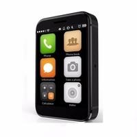 I5s portátil multi funcional smart watch card telefone 3g rede grande tela para android monitor de saúde dropship|Relógios inteligentes|   -