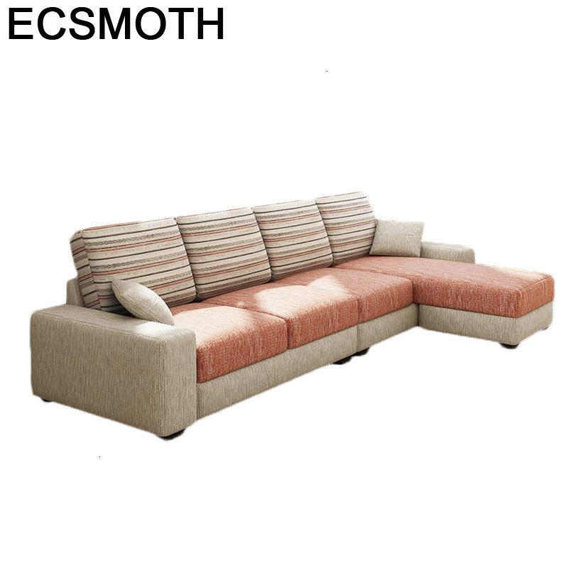 Grubu Divano Meubel Recliner Couche For Para Armut Koltuk Takimi Futon Mobilya Set Living Room Furniture Mueble De Sala Sofa