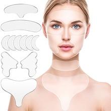 Facial Care Tools