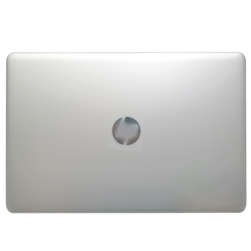 Front Laptop 15-BS HP Back-Cover/lcd for 15-bs/15-bw/15-bs070wm/.. Bezel/hinges/hinges-cover title=