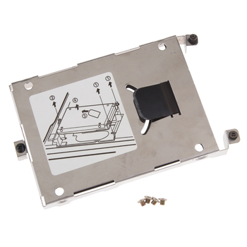 Replacement HDD Hard Driver Caddy Tray Holder For 8760W 8570W 8560p 8470p image