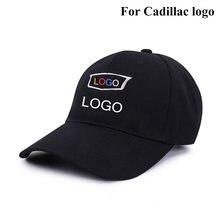 Регулируемый вышивка Бейсбол Кепка шапка унисекс автомобиля