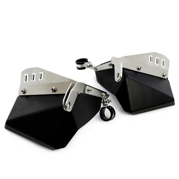 Motorcycle Waste Shield Magazine For Bmw R1200gs Lc 2014 -2018 /adv 2014 -2018 Brake And The R1200gs Lever Shield