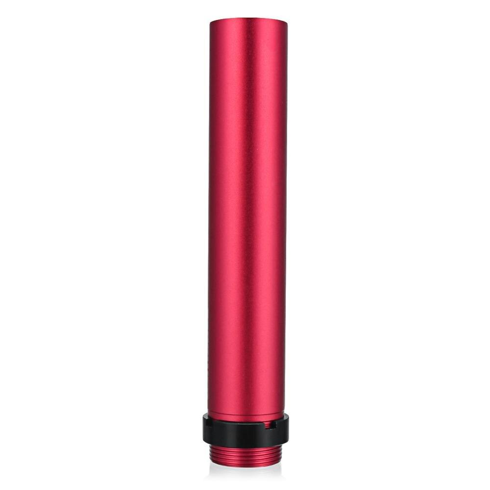 Upgrade Metal Buffer Tube for Jinming Gen9/BBD556/TTM Water Gel Ball Blasters Toy Guns Replacement Accessories 5