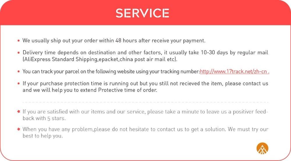 3.服务模板