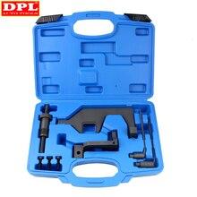 Conjunto de herramientas de sincronización de motor, para BMW Mini Cooper Clubman N13 N18 F20 14i 16i 18i F30 2,0