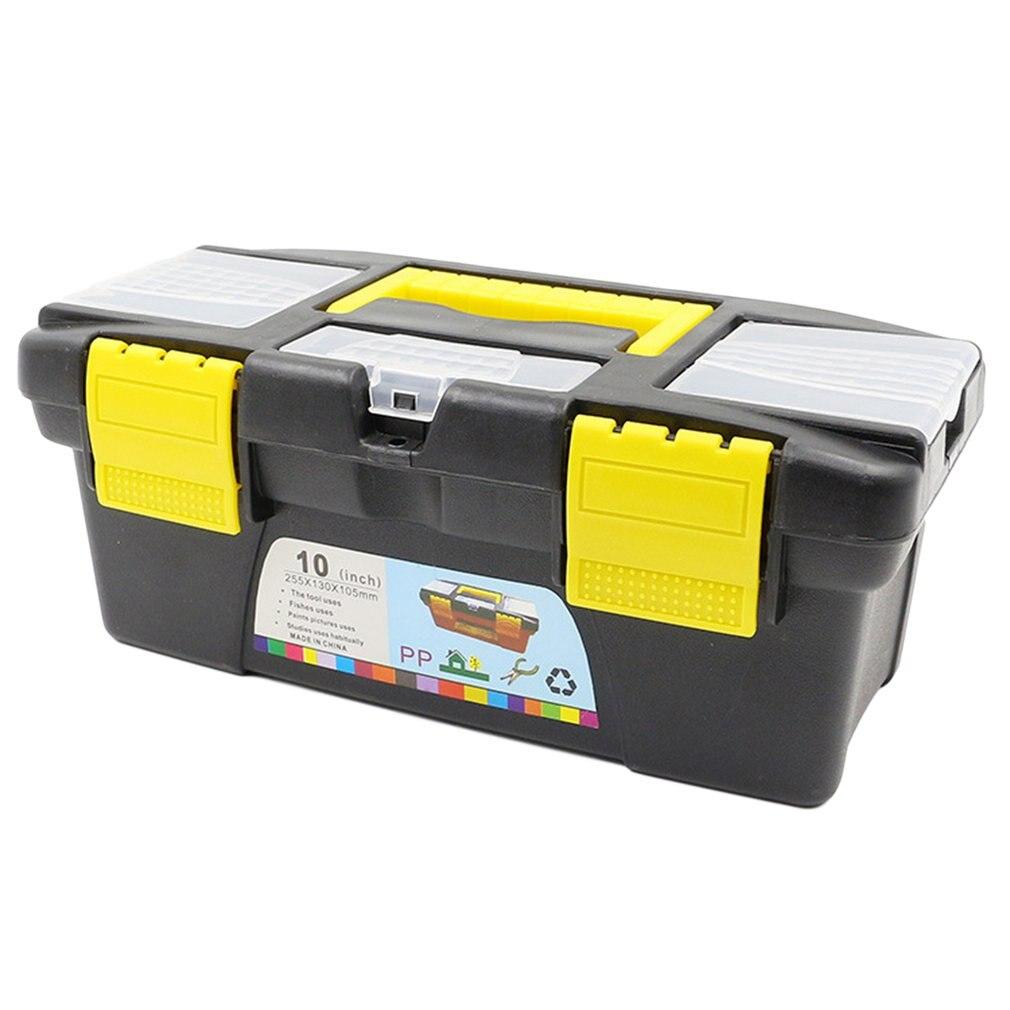 10-pouces-125-pouces-multifonctionnel-instrument-pieces-materiel-outil-boite-de-rangement-abs-plastique-boite-a-outils-electricien-boite