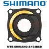 M-Shimano-104