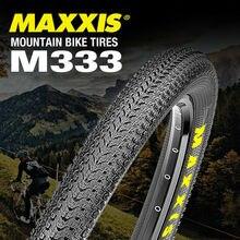 Massxi 2627.529 Bicycle Tires pneu mtb 29 Neumatico Bicicleta 26 Mountain Bike Tires 60TPI Non-Slip 1.95/2.1 Clincher Tire