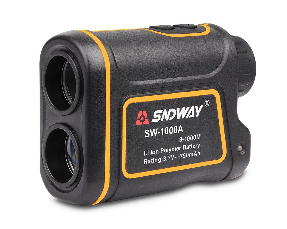 SW-1000A-描述-1