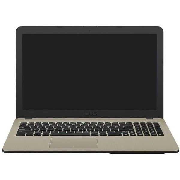 "Ноутбук ASUS VivoBook A540BA DM688 15.6"", A9 9425, 8Гб, 256Гб SSD, Radeon R5, 90NB0IY1 M11620|Ноутбуки|   | АлиЭкспресс"