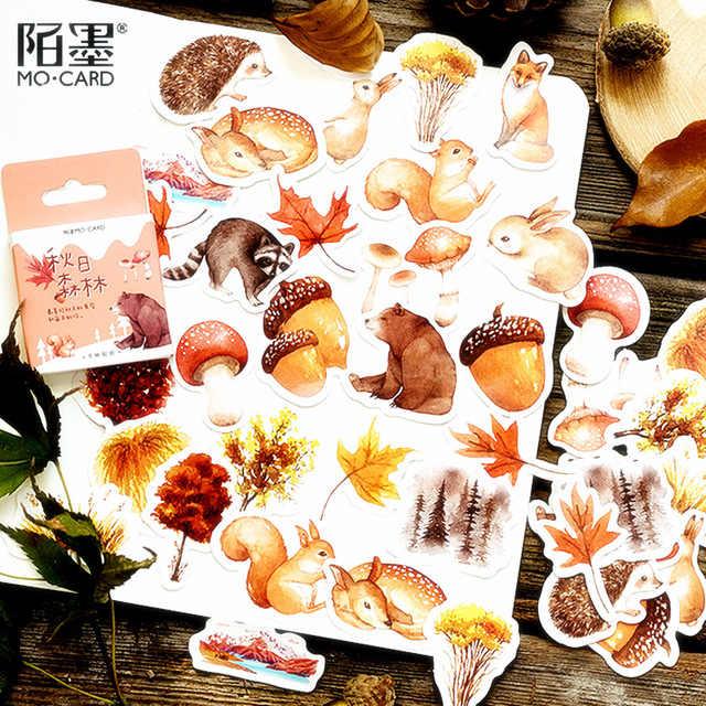 40 Stks/partij Kawaii Leven Weinig Dingen Muursticker Mooie Vlinder Voor Kinderkamer Muurstickers Home Decoratie Op De Muur