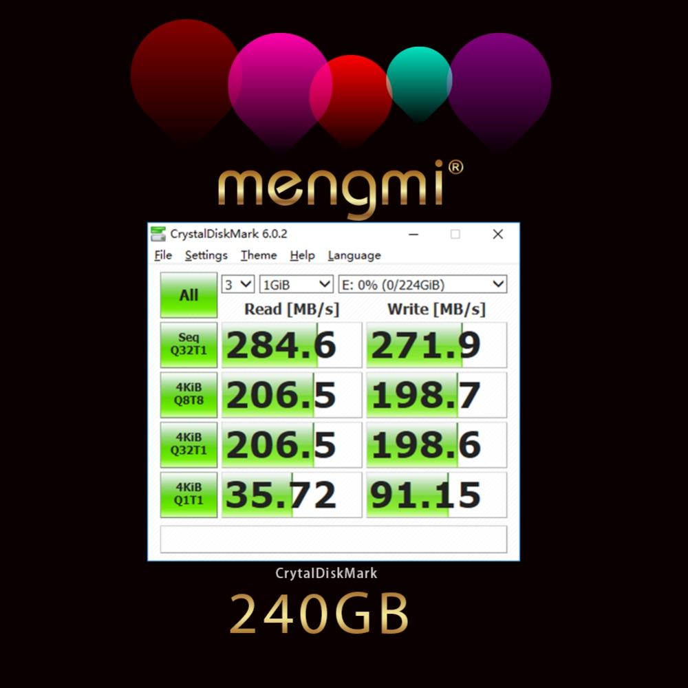 mengmi SSD-240