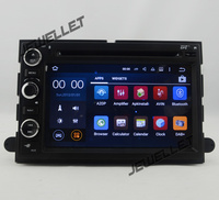Android 9.0 Car DVD GPS radio Navigation for Ford Fusion Edge Explorer Expedition Taurus 500 Freestar Super Duty